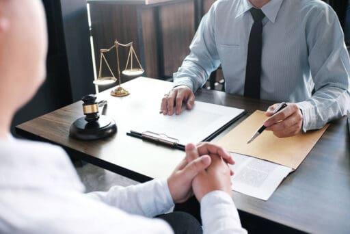 Tipos de derecho de petición