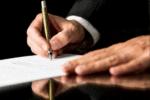 formato derecho de peticion eps