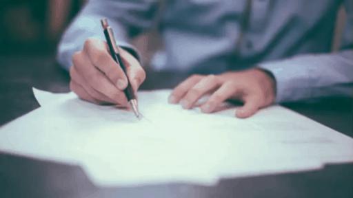 formato derecho de petición