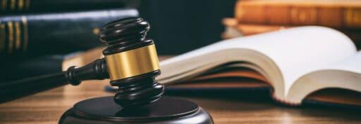 Ley derecho peticion