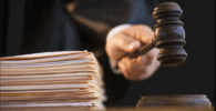 modelo de acción de tutela por no contestar un derecho petición