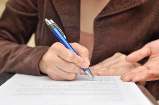 Modelo derecho de petición EPS